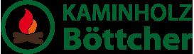 Kaminholz Böttcher